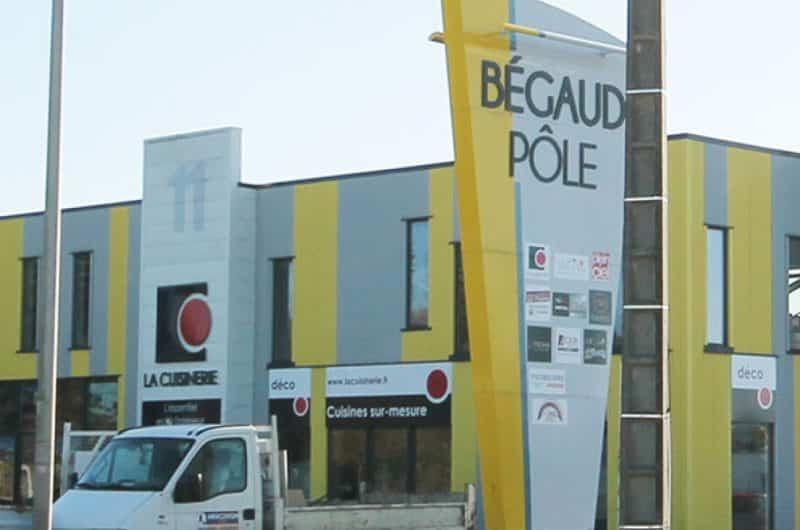 Bandeau-BegaudPole