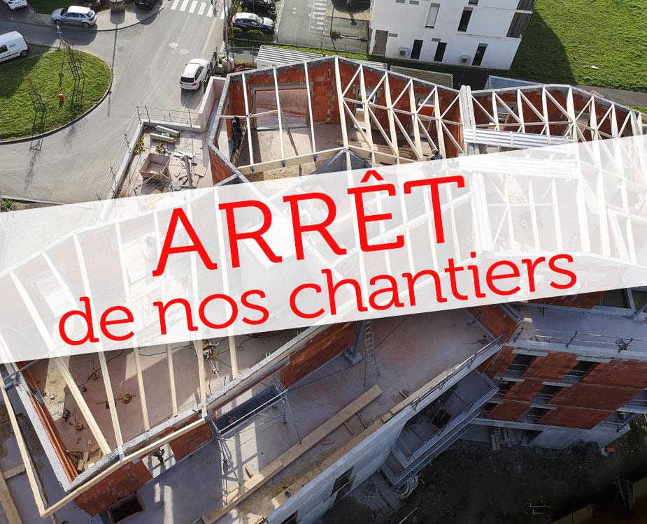 Arrêt-de-nos-chantiers-Majelli