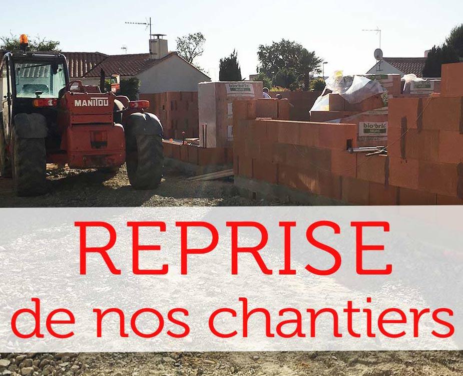 reprise-de-nos-chantiers-Majelli