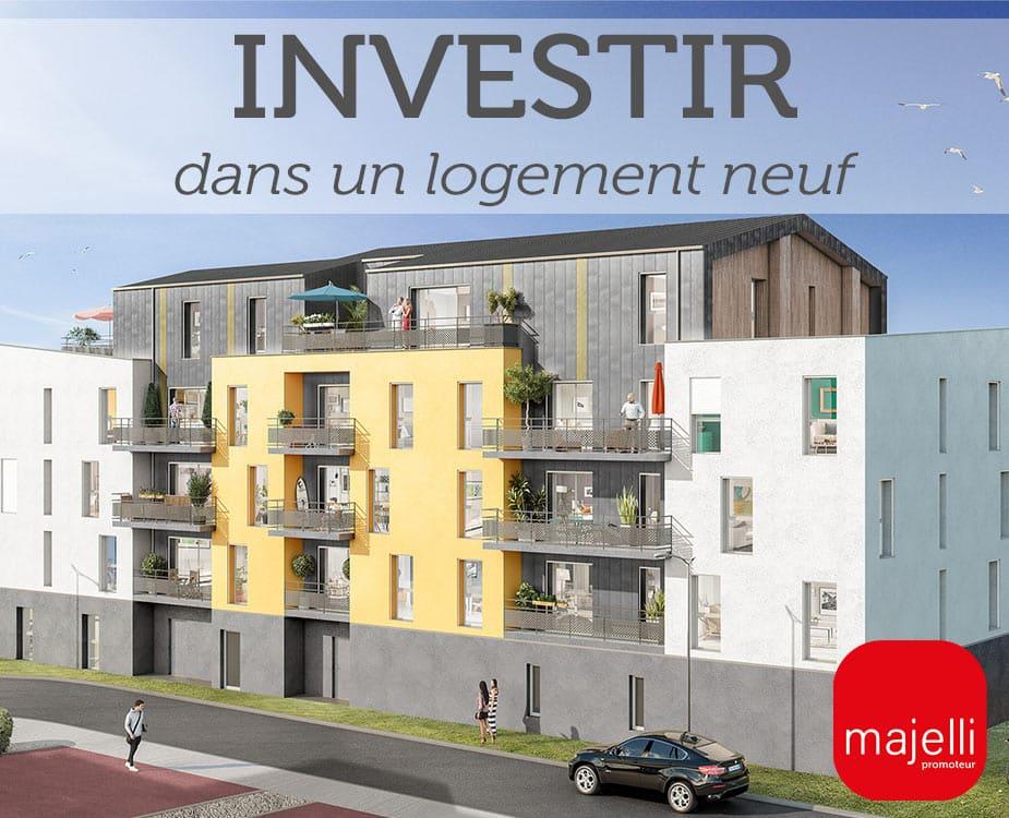 Investir-immobilier-neuf-Majelli-Groupe-Satov