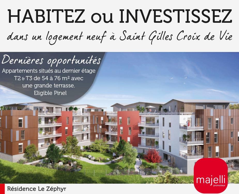 Appartements-St-Gilles-vue-dernières-opportunités-sept-2020
