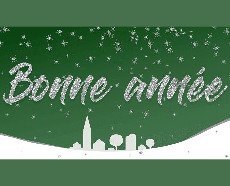 Bonne-année-2021-majelli